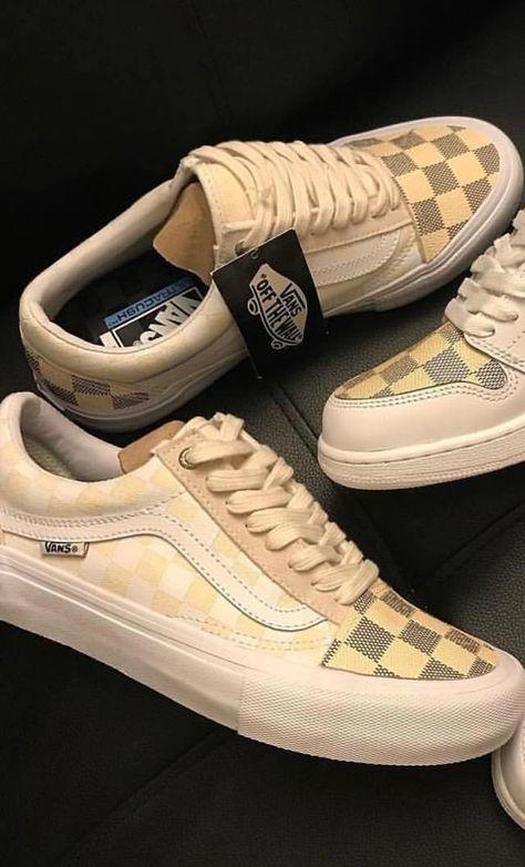hibbett sports womens shoes vans