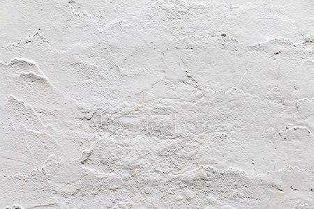 Fond Et Texture De Mur De Beton Peint En Blanc Texture Mur Mur Beton Image Blanc