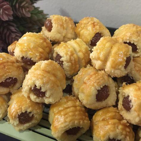 Pin Di Bakeries