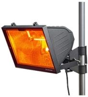 7 Best Infrared Heating Lamps Images On Pinterest | Lamps, Light Fixtures  And Lightbulbs