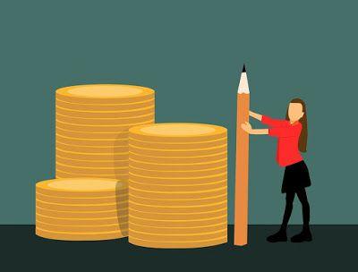 الربح من الانترنت عن طريق مواقع التواصل الاجتماعي Money Blogging Make Money Blogging Affiliate Marketing