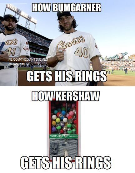 From San Francisco Giants Memes, on Facebook.