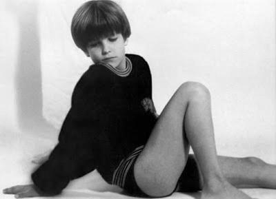 boy-model-nude-erotica-hbo-mature-videos-online