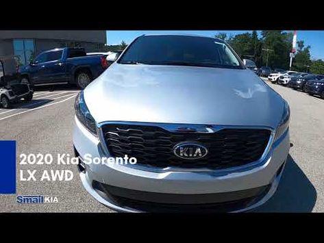 2020 Kia Soul Review Autotrader