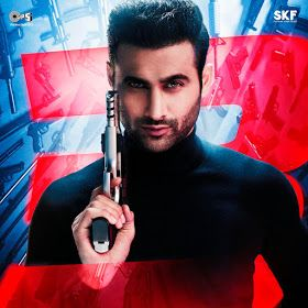 Freddy Daruwala Race 3 Hd Images Movies Download Free Movies Online 3 Movie