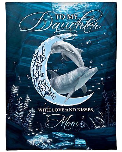 Mother Shirts, Hoodies, Posters, Mugs | CoolFamilyTee