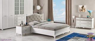 ارقى ديكورات غرف نوم جديدة وبسيطة 2021 Home Decor Furniture Decor Design