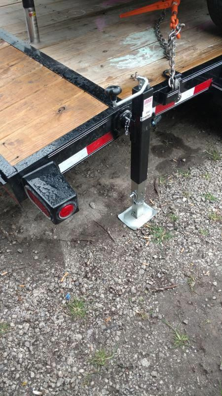 Pin By Impieish On Pata Para Remolques Welding Projects Utility Trailer Equipment Trailers