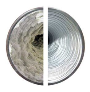 Air Duct Cleaning In Texas Clean Air Ducts Clean Dryer Vent Vent Cleaning