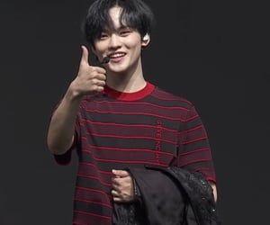 Chenle Lq Icon Kpop Asian Dan Idol Kpop Boy Groups We Heart It