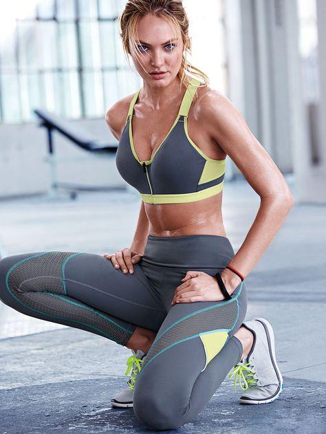 VSX Sport   Cute workout clothes   Gym Clothes   Yoga Clothes   Running Clothes   SHOP @ FitnessApparelExpress.com
