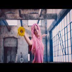 4 25 Mb Download Lagu Thomas Arya Satu Untuk Selamanya Versi Akustik Mp3 Lyrics Lagu Gratis