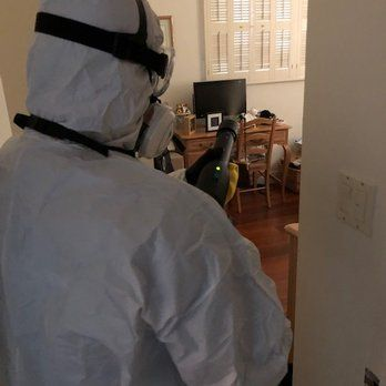Mold Experts Now Water Damage Cleanup Yelp For Business Owners
