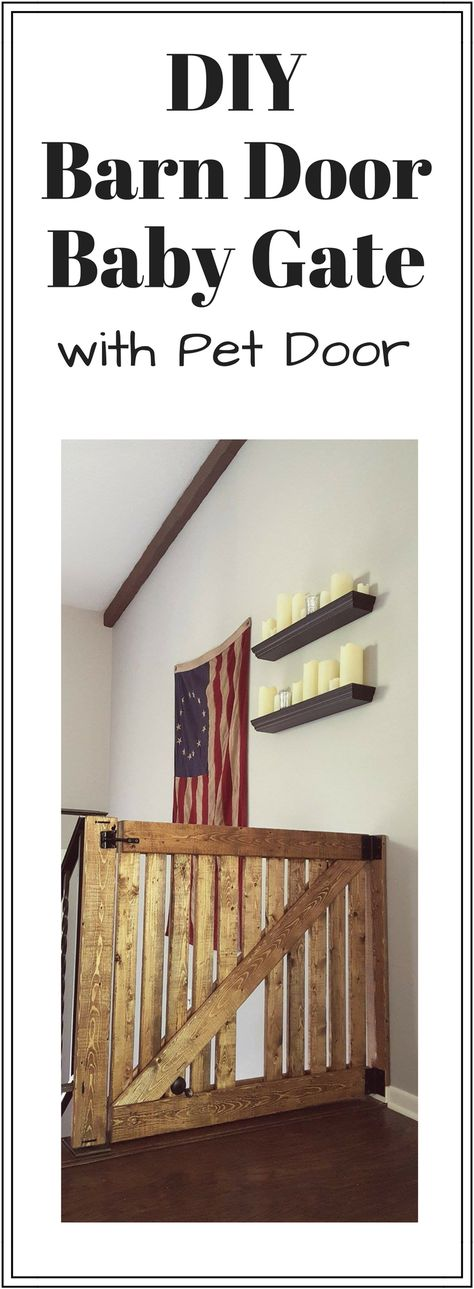 List Of Pinterest Gates For Stairs Barn Door Pictures Pinterest