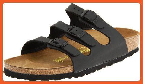 481c72025ba3 Birkenstock Women s Florida Sandals