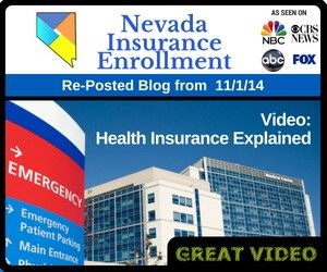 Video Buy Health Insurance Family Health Insurance Health