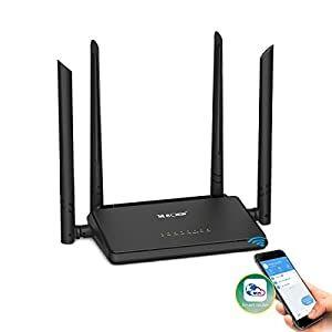 Meco Wlan Router Endlich Stabiles Wlan In 2020 Wlan Router Wlan Empfang Verbessern