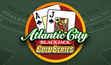 Atlantic vegas online casino русский фильм казино смотреть онлайн