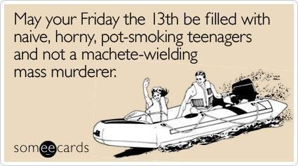 Country Music Friday Its Friday The 13th Friday The 13th Day Friday The 13th Memes Friday The 13t In 2020 Happy Friday The 13th Friday Jokes Friday Funny Pictures