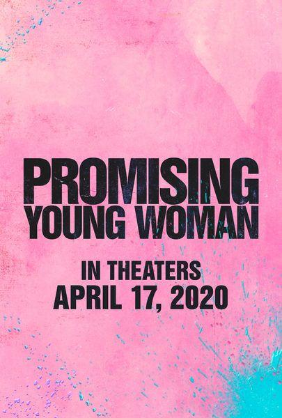 Pin On Full Hd Movies 2020
