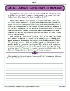 worksheet. Reading Comprehension Worksheets 9th Grade. Grass Fedjp ...