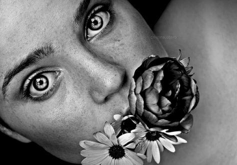 Pin από το χρήστη Σακης Φιλιππας στον πίνακα ΜΑΤΙΑ | Μάτια