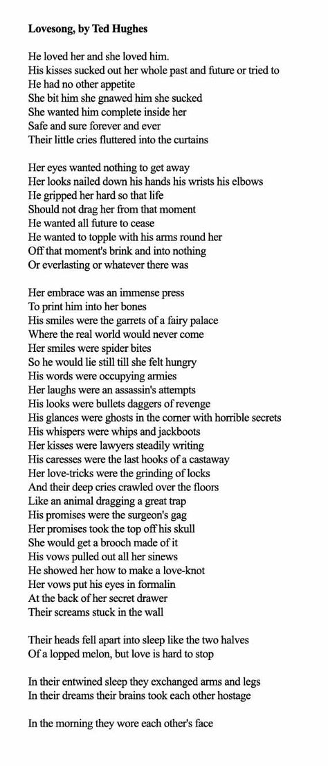 """This... 