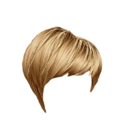 Hair Png Hair Png How To Draw Hair Hair Images