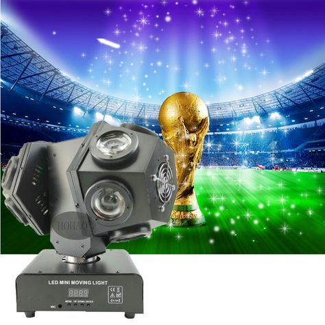 Find More Stage Lighting Effect Information About Hohao 2018 New 12x10w Rgbw Led Moving Head Beam Lights Double Mini Beam Lights Fo Stage Lighting Beams Lights