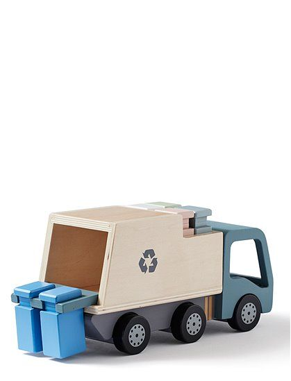 Mã Llwagen Spielzeug