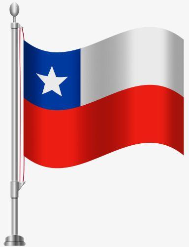 Chile Flag Chilean Flag Gifts La Estrella Solitaria Bandera De Chile By Gracetee Redbubble In 2021 Chile Flag Patriotic Gifts Flag Prints