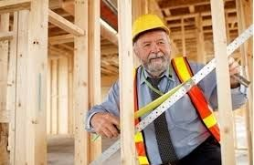 Search For Property Jobs In Uk Property Manager Jobs Estates