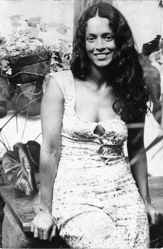 Sônia Braga, Gabriela, 1975