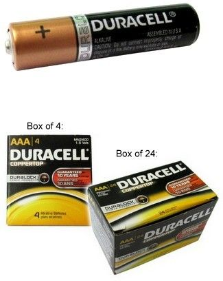 How To Keep Duracell 3 Volt Lithium Batteries Safe Duracell Lithium Battery Duracell Batteries