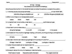11++ Bill nye nutrition worksheet Ideas In This Year