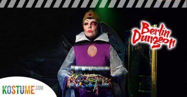Tutorial Horror Einhorn Diy Kostum Fledermaus Kostum Kostume Selber Machen Kinder Geburtstag Mitgebsel