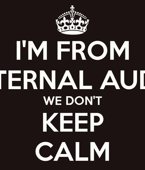 internal audit meme - Google otsing Audit Pinterest Internal - audit quotation