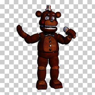 Five Nights At Freddy S 2 Fnaf World Five Nights At Freddy S 3 Five Nights At Freddy S 4 Png Clipart Animatronic Fnaf Fnaf Characters Five Nights At Freddy S
