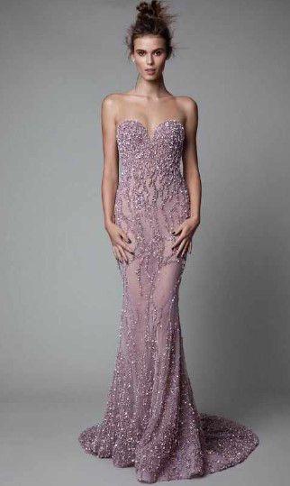 Tasli Abiye Modasi 2019 Elbise Modelleri Elbise Sik Gece Kiyafetleri