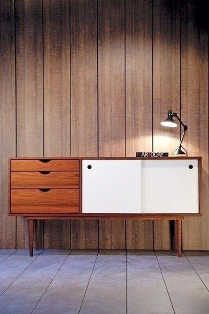 Ces Objets Design En Soldes Qui Vont Vous Faire Craquer Hello Blogzine Buffet Design Mobilier De Salon Mobilier Design