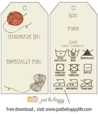 100 best tag label images on pinterest bag packaging crests and 100 best tag label images on pinterest bag packaging crests and lipsense business cards reheart Choice Image