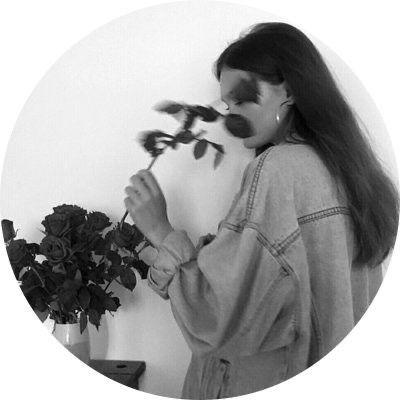 Pin By Le Alkhyeli On Avatars Photo Ideas Girl Photography Inspiration Portrait Girly Images