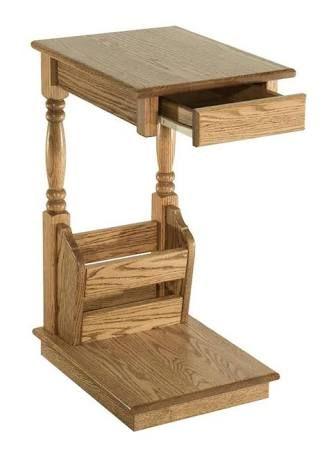 Image Result For Sofa Server Table Oak Furniture Furniture