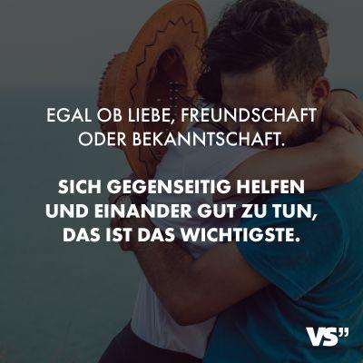 Freunde finden in Deutschland: neue Bekanntschaften aufbauen | thepalefour.de