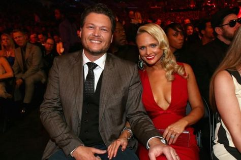 Taste Of Country On Twitter Blake Shelton Miranda Lambert Miranda Lambert Divorce Blake Shelton And Miranda