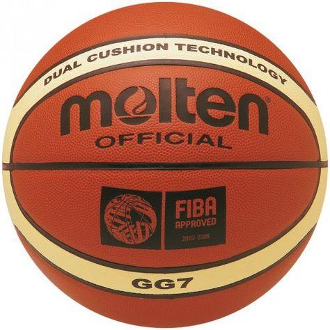 orange 6 Spalding Ball Tf1000 Legacy 74-451z Mit FIBA Basketball