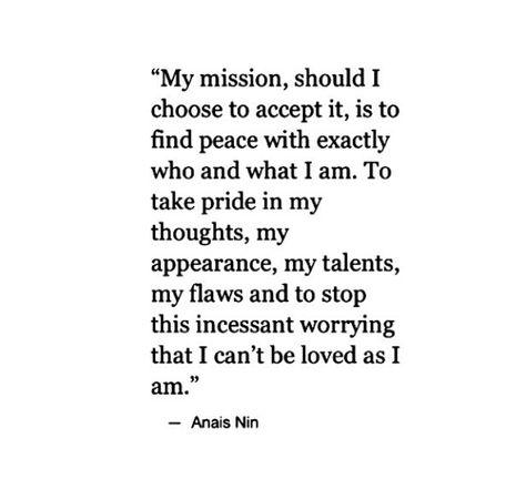 Top quotes by Anais Nin-https://s-media-cache-ak0.pinimg.com/474x/6b/b6/25/6bb6259dce87ac04ba5fae8be613f305.jpg