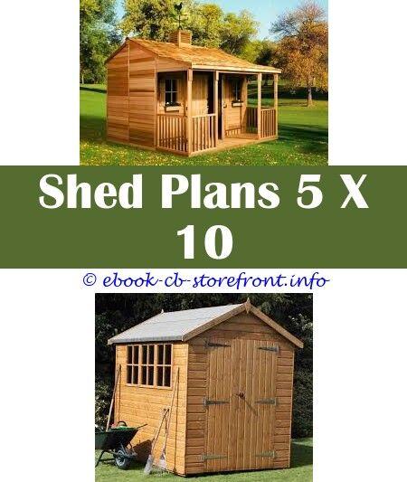 8 Enterprising Clever Hacks 6 X 12 Garden Shed Plans Shed Plan 10x20 Shed Instructions Plans Youtube Building A Shed Shed Shed Building Plans Shed Plans Shed