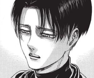 Kartinka S Tegom Bae Icons And Levi Anime Attack On Titan Anime Attack On Titan Levi