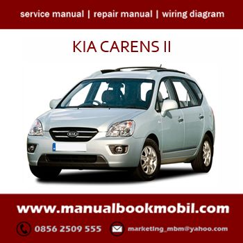 6bb883b169352dd1050095d50c1b8b42 bahasa inggris manual service manual kia carens ii keterangan bentuk cd pdf dan bahasa kia sportage wiring diagram service manual at n-0.co